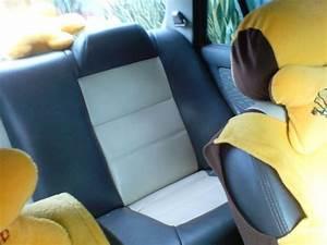 Eilen Cell  Dijual Mobil Timor Dohc Th 2000 Warna Orange