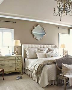 Modele Deco Chambre : modele decoration chambre adulte cheap dcoration chambre adulte peinture modele peinture ~ Teatrodelosmanantiales.com Idées de Décoration