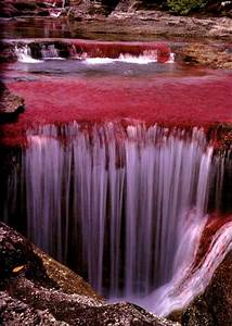 76 best Wonderful Waterfalls images on Pinterest ...