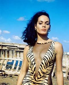 On This Day In Jamaican History: Jamaican model Martine ...