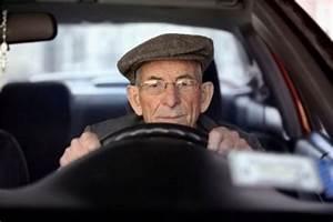 Age Devant Voiture : mobilisation contre un conducteur g cntp ~ Medecine-chirurgie-esthetiques.com Avis de Voitures