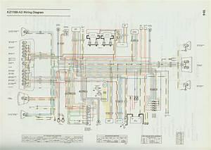 Kz1300 Wiring Diagram : index of tjhiggin ~ A.2002-acura-tl-radio.info Haus und Dekorationen