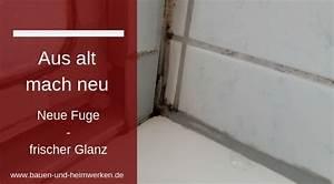 Dusche Silikon Erneuern : dusche silikon erneuern ~ Watch28wear.com Haus und Dekorationen