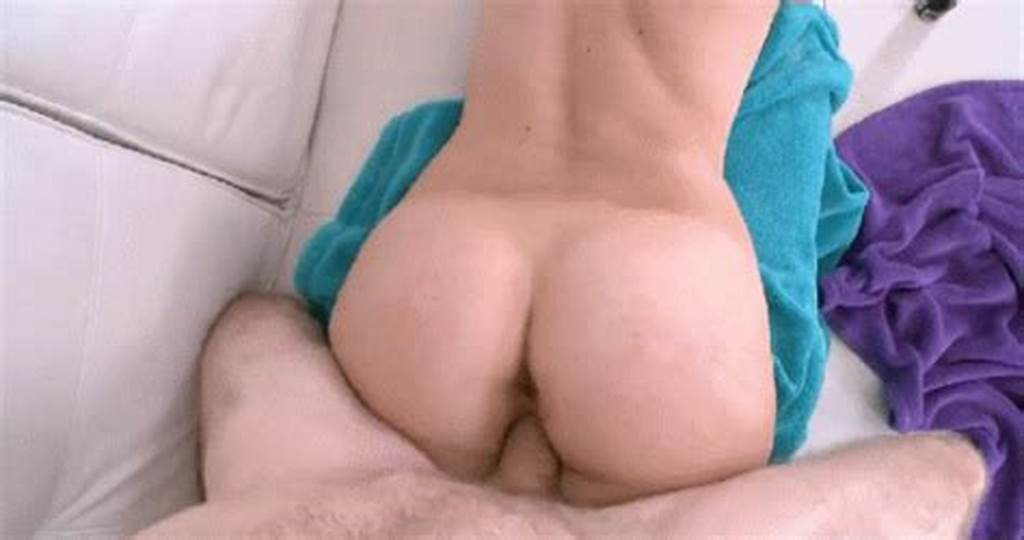 #Boned #In #The #Ass