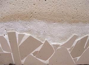 Enduire Un Mur En Parpaing Au Rouleau : crepir un mur exterieur en parpaing perfect incroyable ~ Premium-room.com Idées de Décoration