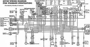Index Of   Diagrams  Suzuki  Triples