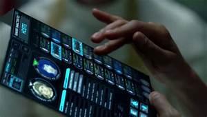 Sci Fi Lighting Samsung Reveal A Foldable Smartphone Coolsmartphone