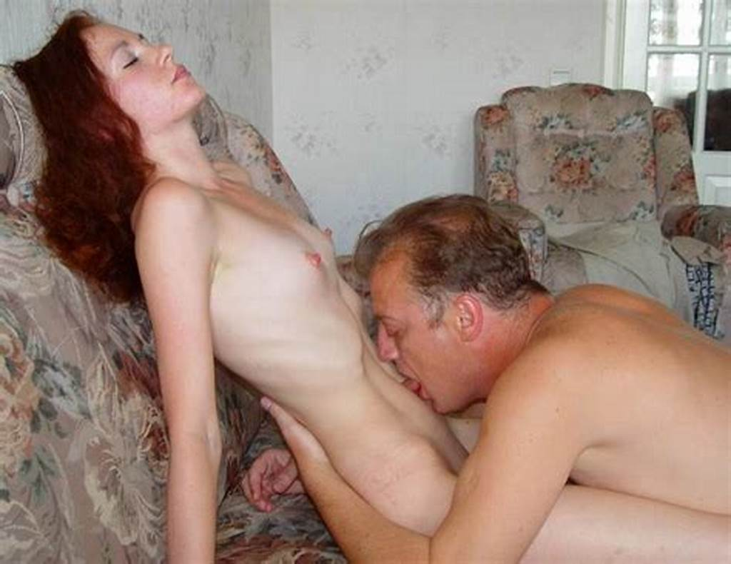 #Dad #And #Daughter #Sex