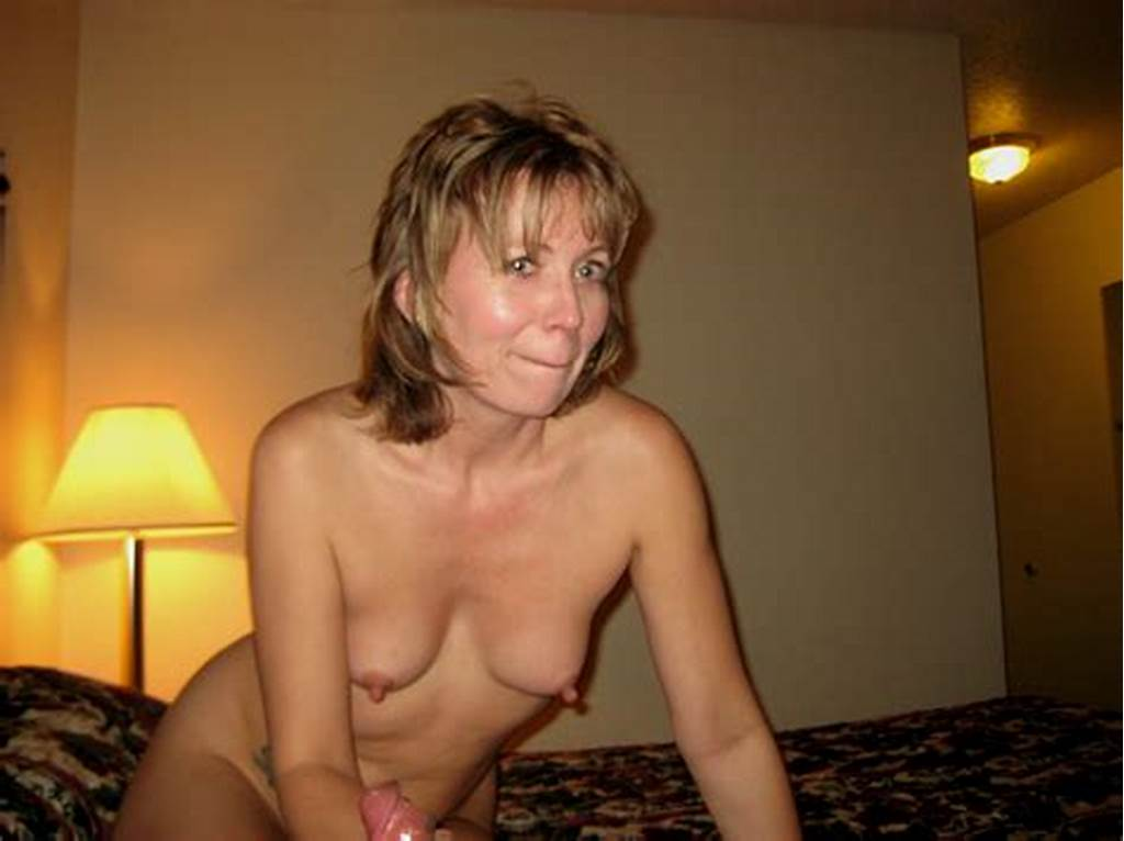 #Amateur #Mature #Blonde #Wife #Ruthie #With #Big #Nipples #Wearing