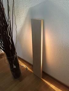 Led Stripes Ideen : die besten 25 led stripes ideen auf pinterest lineare beleuchtung innenwandleuchten und led ~ Sanjose-hotels-ca.com Haus und Dekorationen