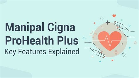 While in the case of life insurance, you have before jumping into shortlisting your top 5 best health insurance plans in india 2019, you must understand what are the points you have to consider. List of top 15, most popular & best health insurance plans in India - The Indian Wire