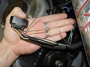 2005 Subaru Impreza Wiring Diagram Pdf Maf Sensor