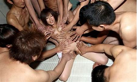 Teen Nude Japanese Videos
