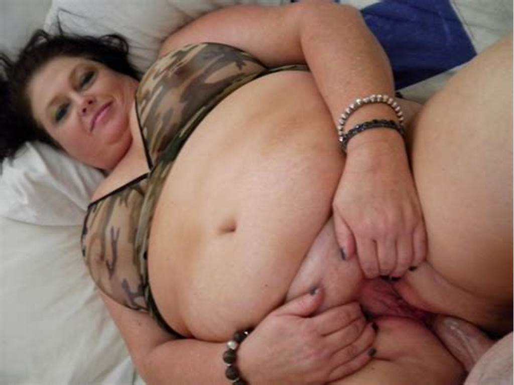 #Beautiful #Chubby #Milf