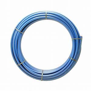 Pe Rohr 32 : 50m pe 100 rc rohr 32 x 3 0 mm 1 zoll dn25 trinkwasserleitungen ebay ~ A.2002-acura-tl-radio.info Haus und Dekorationen