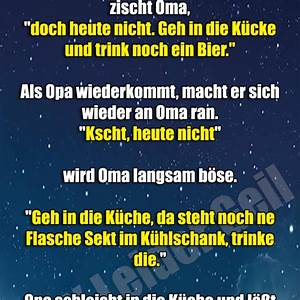 Dreier Im Bett : oma und opa ficken im bett ~ Frokenaadalensverden.com Haus und Dekorationen