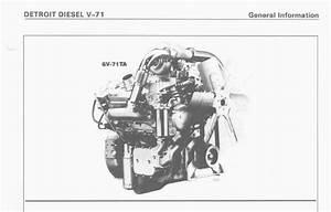 Detroit Diesel Series 71 Service Manual 6
