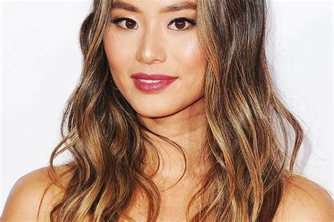From Caramel to Mocha: The Most Flattering Hair Colors for