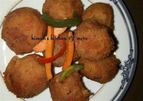 Eating dambun shinkafa with my hausa friends | street food vlog. How to Make Yummy Urad Chane Ki Dal (Thali) This is A ...