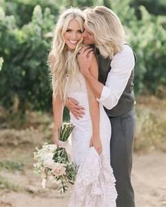 cole and sav wedding most beautiful wedding ever mr With savannah soutas wedding dress