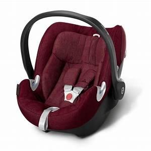 Cybex Aton Babyschale : cybex platinum babyschale aton q plus online kaufen bei ~ Kayakingforconservation.com Haus und Dekorationen