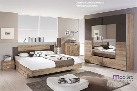 stunning chambres a coucher adultes modernes pictures