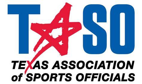Secret sessions star sets taso. 2015 Baseball Annual Meeting