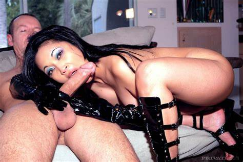 Mika Tan Sultry Photos Images