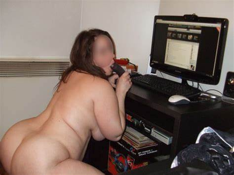 Sleazy Girlfriends Dominated By A Bbc