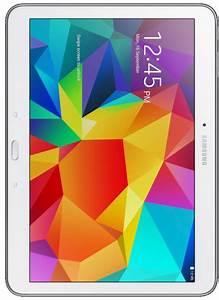 Download Samsung Galaxy Tab 3 Lite 3g Sm