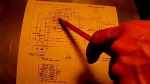 Understanding Wiring Diagrams For Hvac  R