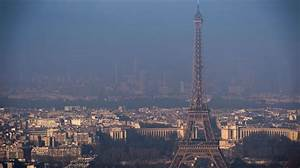 Vignette Anti Pollution Lyon : pollution des villes circulation altern e ou diff renci e et autres mesures l 39 express ~ Medecine-chirurgie-esthetiques.com Avis de Voitures