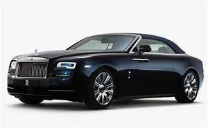 Rolls Royce Preis : rolls royce wraith price in india images mileage ~ Kayakingforconservation.com Haus und Dekorationen