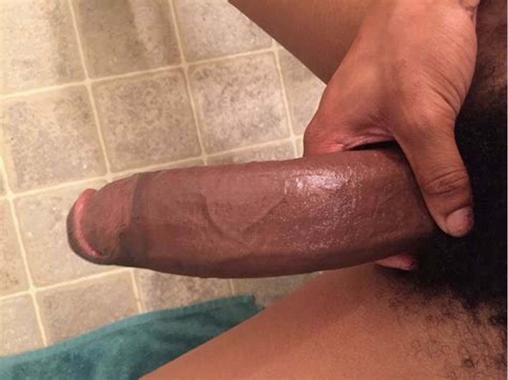 #Big #Long #Dick #Photo #Album #By #Supremeguy