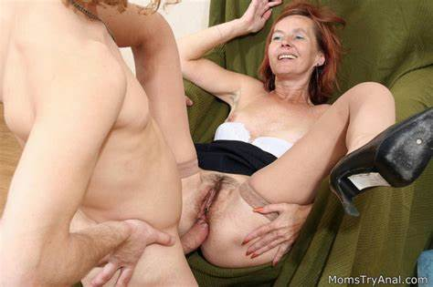 Coloured Granny Tries Large Dicks Well Milfs Youthful Knew Gash