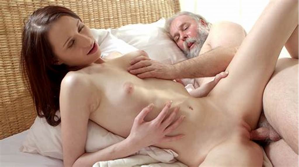 #Hardcore #Old #And #Young #Porn #With #Old #College #Teacher #And