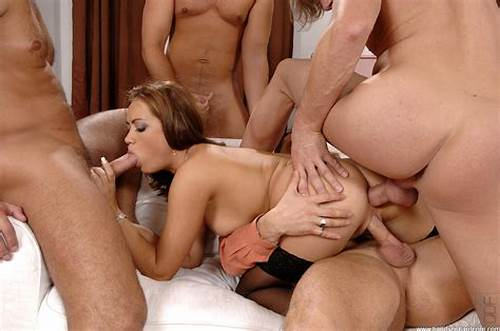 Hdsexy Redhead Young Fucks Sore On Hookup #A #Relaxing #Gangbang #16057