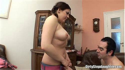 Naughty Pigtails In Pantyhose Fuck Her Stepdaughter #Chubby #Stepdaughter #In #Pigtails #Fucked #By #Her #Stepdad