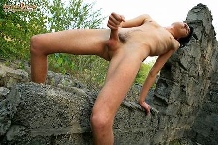 Teenage Boys Pictures Nude
