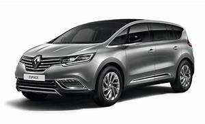 Renault Espace Intens : noleggio lungo termine renault espace 1 6 dci edc intens ~ Gottalentnigeria.com Avis de Voitures