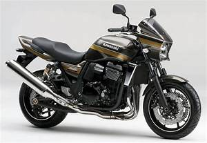Kawasaki Zrx1200  Zrx1200r  Zrx1200s Motorcycle Service