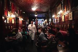 Bar A Pute : bars a pute paris ~ Maxctalentgroup.com Avis de Voitures