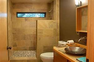 small bathroom remodeling ideas gallery tips for best With tips to remodel small bathroom