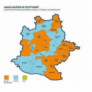 Haus Kaufen Scout 24 : haus kaufen in stuttgart immobilienscout24 ~ A.2002-acura-tl-radio.info Haus und Dekorationen