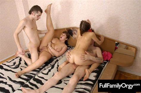 Son Drilled Cutie Stepsister Chicks Sensual Actress Pic