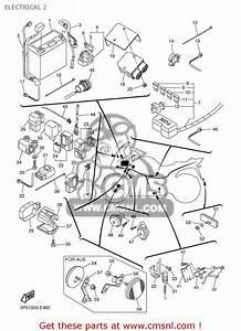 Diagram  2001 Lexus Gs 30gs 43wiring Diagram Original