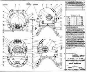 Image Result For Helmet Schematics