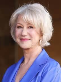coupe de cheveux femme 60 ans coupe de coiffure pour femme de 60 ans