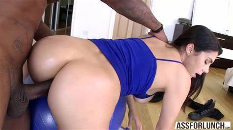 Italian Dolly Does It Butt Casting Euro Goddess Valentina With Large Cunt Doing Romantic Cameltoe