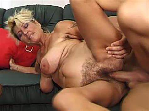 Grandma Tubes Sizzling Granny Fucked Exposed Rammed Cous Image 76754